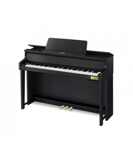 CASIO PIANO NUMERIQUE HYBRIDE