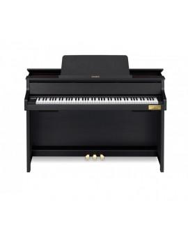 PIANO ELECTRONIQUE HYBRIDE CASIO GRAND HYBRID