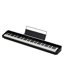 Piano numérique neuf en location