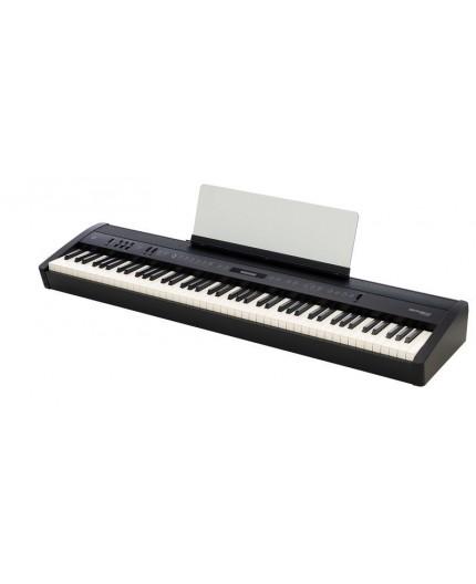 Piano de scène en location