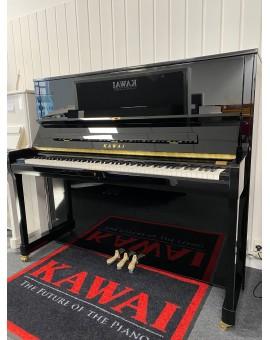 KAWAI K500