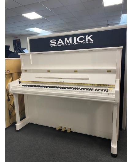 Samick 115