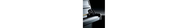 Opportunità di pianoforte silenzioso