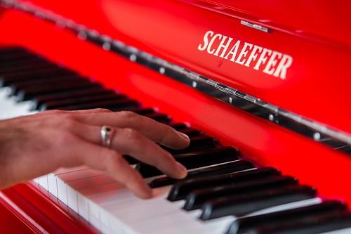 Magasins marque pianos SCHAEFFER.jpg