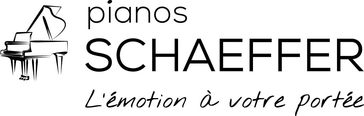 PIANOS_SCHAEFFER_LOGO_BANDEAU_N&B.jpg
