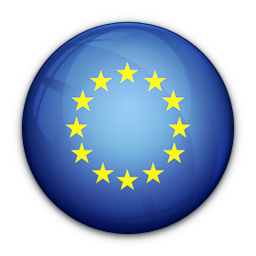 garantie europe piano.png